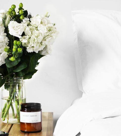 Déco : 10 choses toutes simples à intégrer à son intérieur pour embellir le quotidien