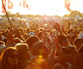 marieclaire_festivals