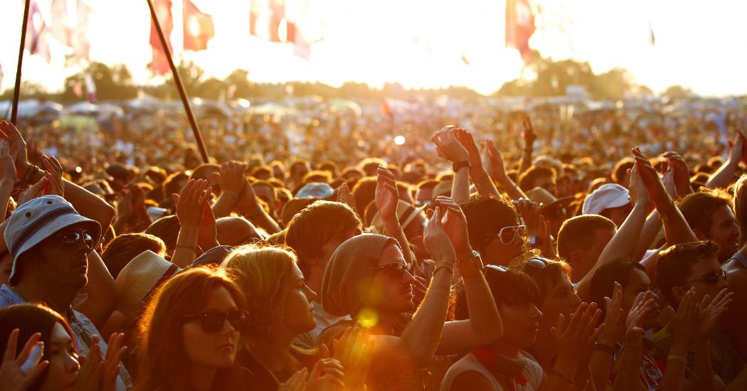 Notre guide ultime des festivals de l'été 2019