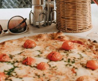 marieclaire_pizzas