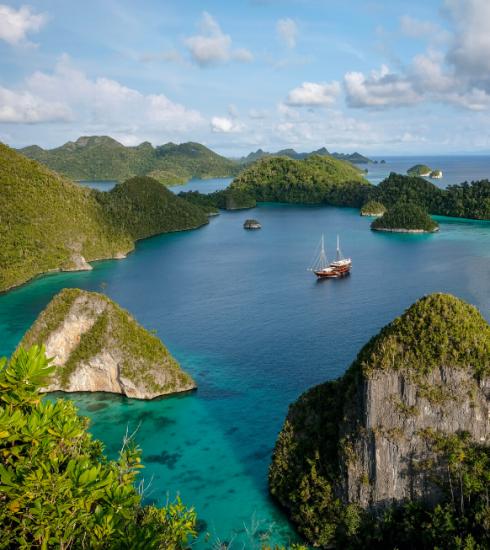 Story Tailor, l'agence de voyages sur-mesure pour des vacances à votre image