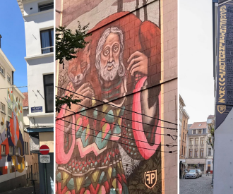 marieclaire_streetart