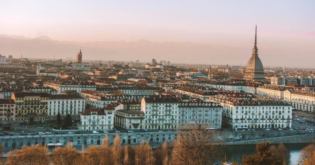 Italie : nos bonnes adresses pour un week-end food et culture à Turin