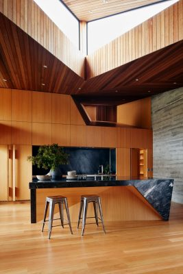 Airbnb Luxe : quand Airbnb réinvente le voyage de luxe