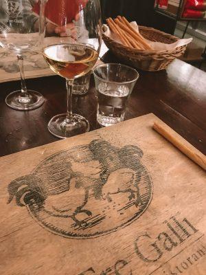 Italie : nos bonnes adresses pour un week-end food et culture à Turin 150*150