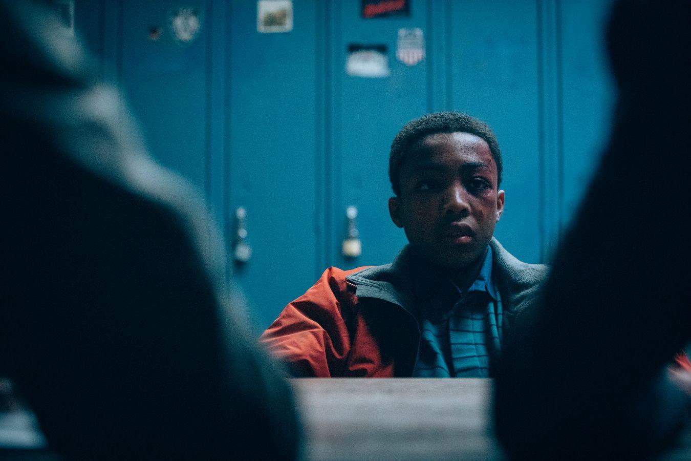 Netflix : When They See Us, la mini-série coup de poing à voir absolument - 1