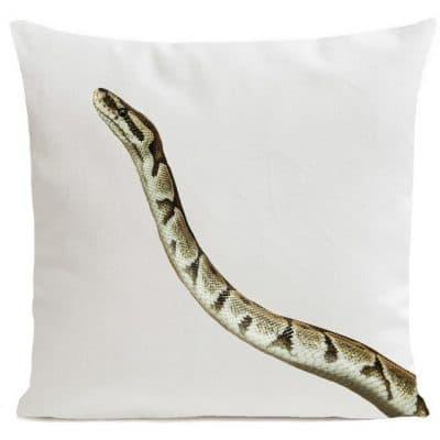 C'est la journée mondiale du serpent, voici notre shopping ! 150*150
