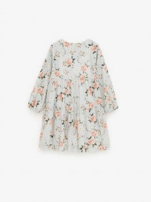 Shopping : les tendances mode pour enfants qui nous font craquer 150*150