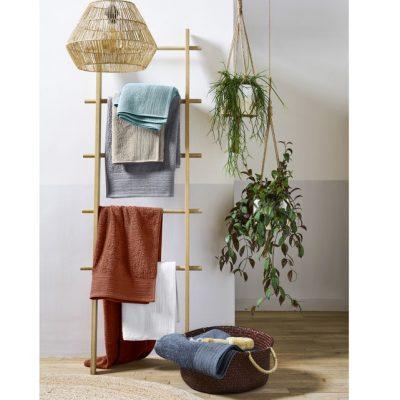 Soldes : 20 objets déco à prix mini pour sublimer votre intérieur 150*150