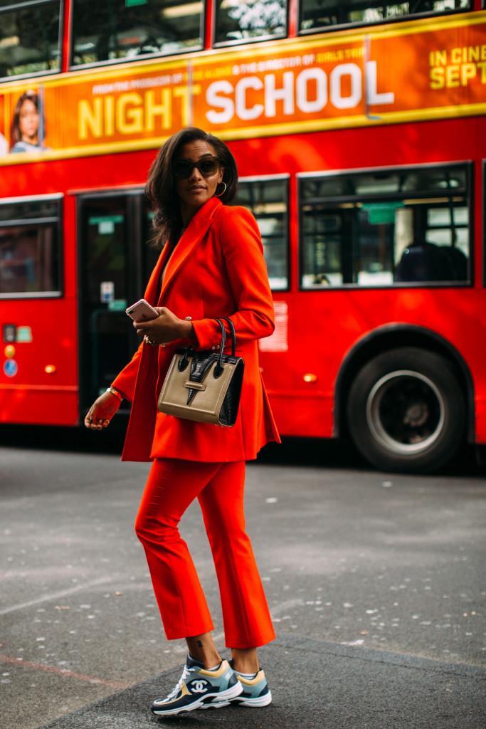 Shopping : cet été, osez enfin les couleurs ! (+ nos inspirations streetstyle)
