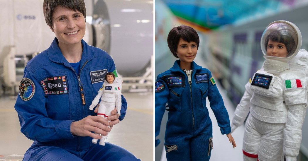 marieclaire_barbie_astronaute