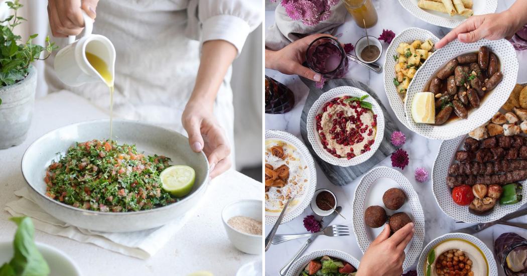 marieclaire_cuisine_libanaise