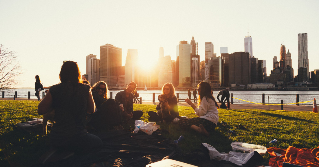 marieclaire_picnic