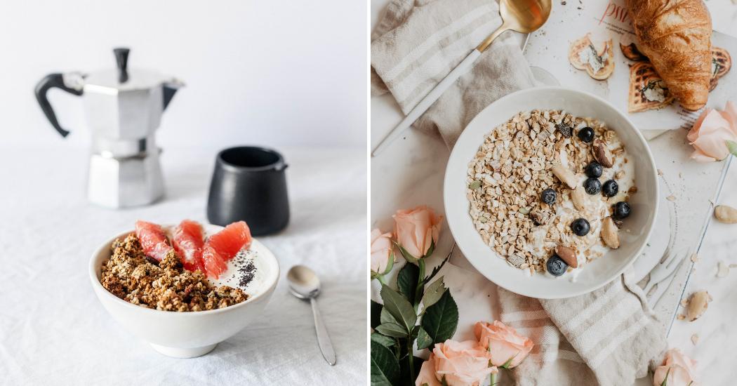 marieclaire_porridges