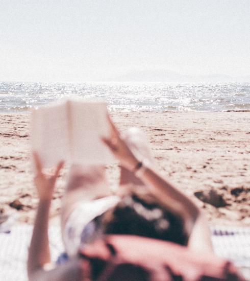 Sélection : les 10 romans de l'été à emporter en vacances