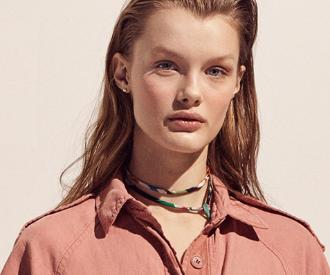 Zara muscle ses engagements pour une mode plus durable