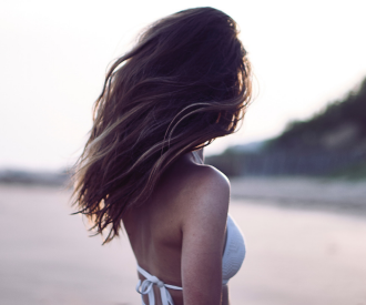 Marie_Claire_wavy_beach_spray