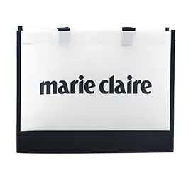 sac marie claire