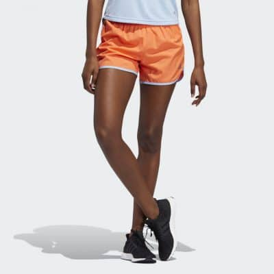 Shopping : à chaque sport sa tenue ! 150*150