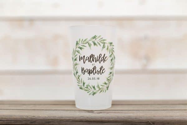 Mariage vert : nos conseils pour une fête écoresponsable et inoubliable 150*150