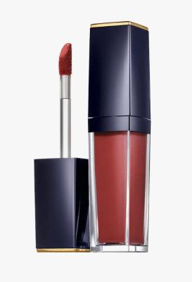Rouge à lèvres : quelle couleur pour quelle carnation ? 150*150