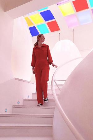 Marie Claire 3.0 : la rédaction présente son nouvel ADN - 4