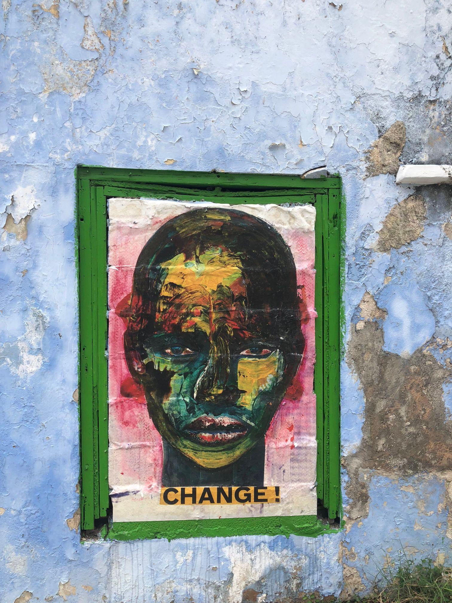 Carnet de voyage : Curaçao, un rêve en couleurs - 3