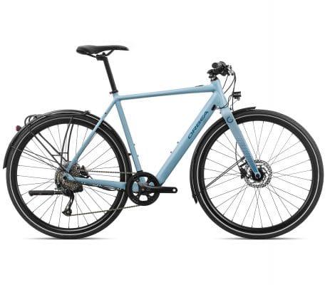 Vélo électrique : l'essayer, c'est l'adopter (+ nos modèles préférés) ! 150*150