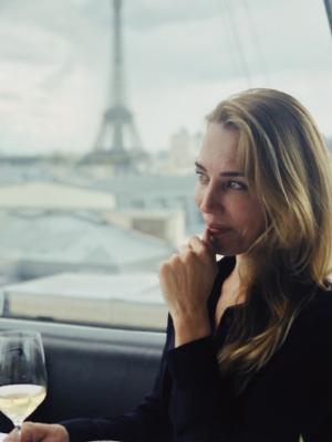 Marie Claire 3.0 : la rédaction présente son nouvel ADN - 11