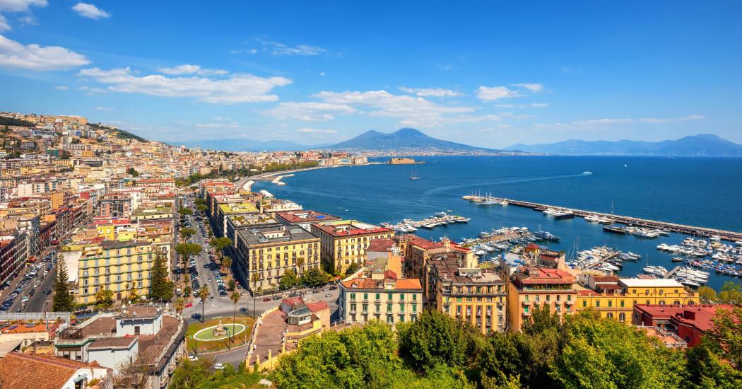 Marie_Claire_Citytrip_Naples