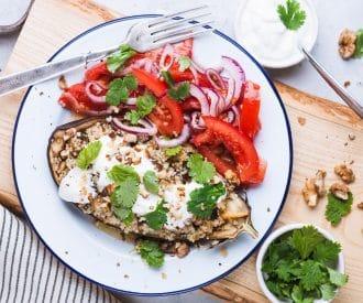 Marie_claire_recettes_salades_sofie_dumont_florette-2-page-001