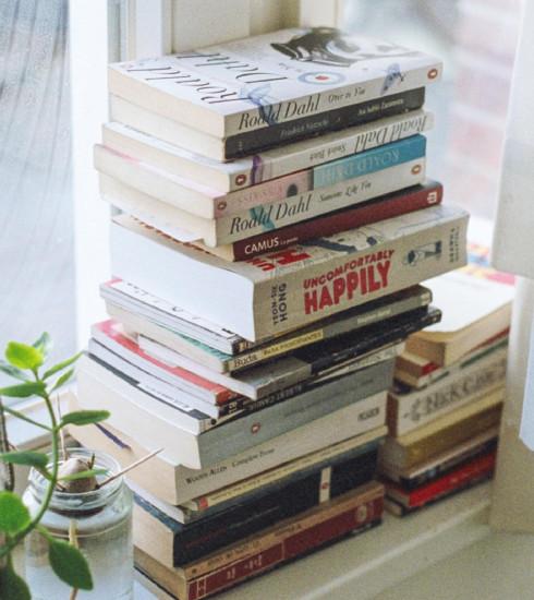 Rentrée littéraire : 10 livres que l'on va s'arracher en septembre