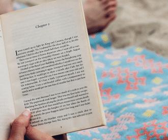 Marie_Claire_romans_a_suspense