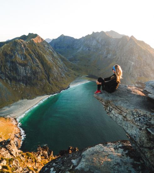 Confinement : voyager par procuration avec Les Baladeurs, le podcast pour les amoureux d'aventure