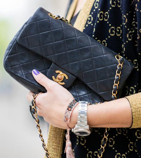 Bruxelles : 5 adresses de dépôt-vente luxe et vintage pour trouver votre prochaine perle rare