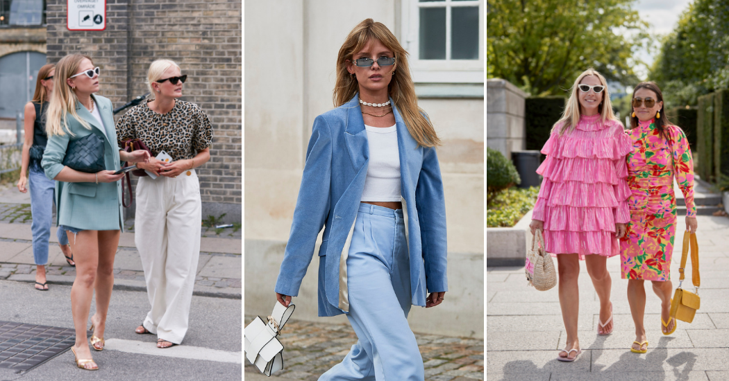 marieclaire_fashion_week_copenhague