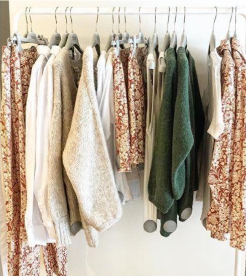 5 magasins de vêtements et concept stores canons à découvrir à Charleroi