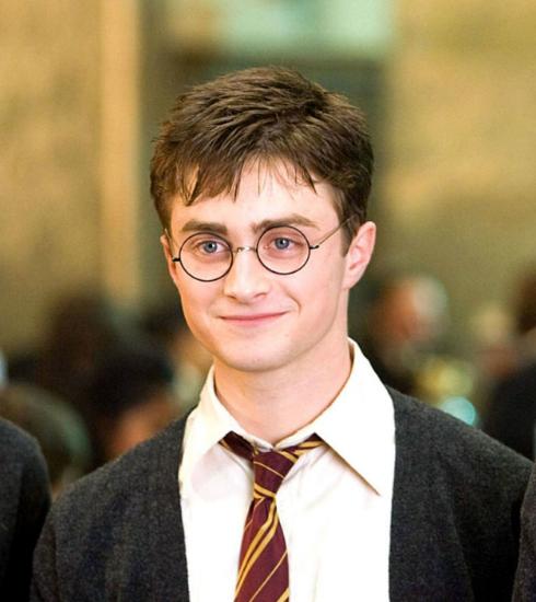 Pandora x Harry Potter : la collab qu'il nous tarde de découvrir