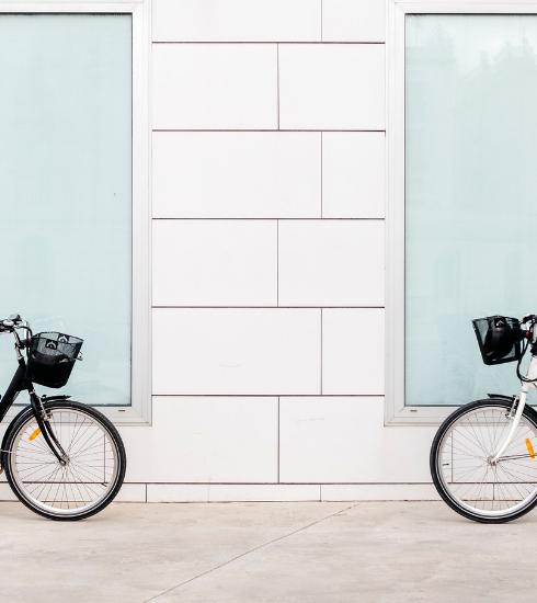 Vélo électrique : l'essayer, c'est l'adopter (+ nos modèles préférés) !