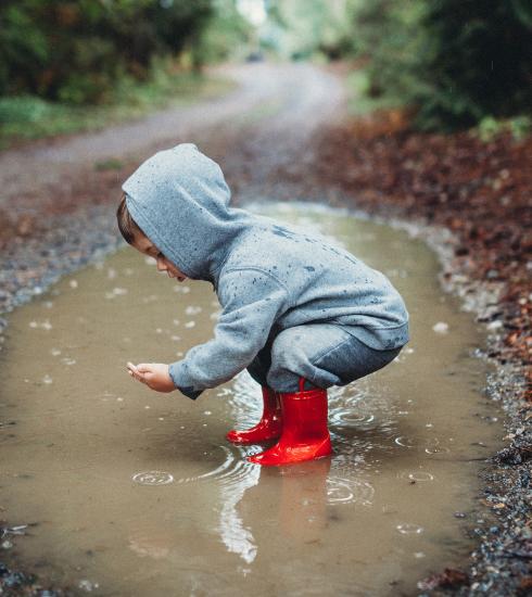 5 sorties en famille à faire en Belgique quand il pleut