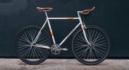 marieclaire_bike_brussels