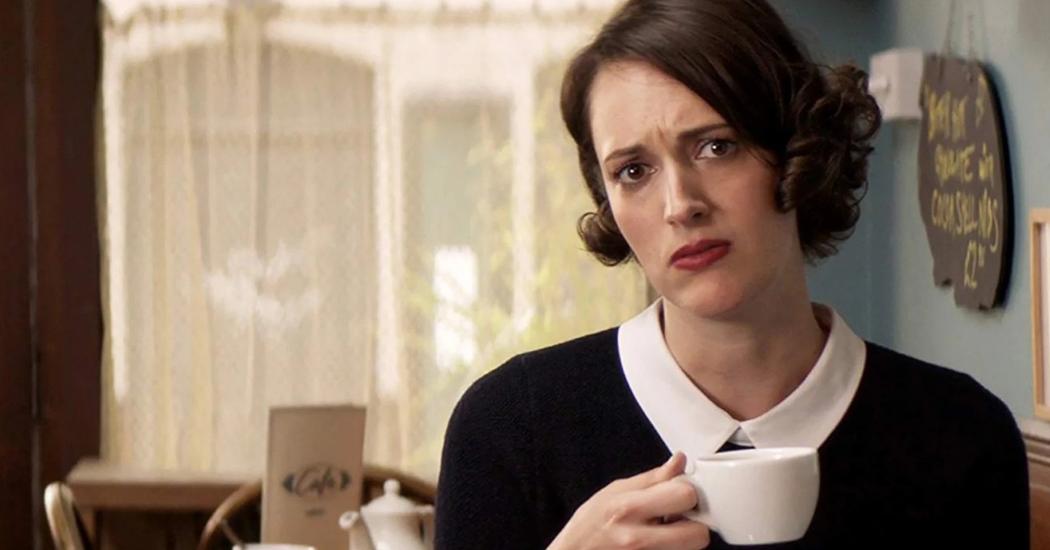 Fleabag : 5 bonnes raisons de regarder la série jubilatoire et féministe récompensée aux Emmy Awards