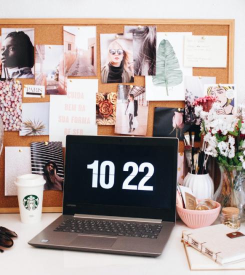 Homeworking : 10 conseils pour arrêter de procrastiner