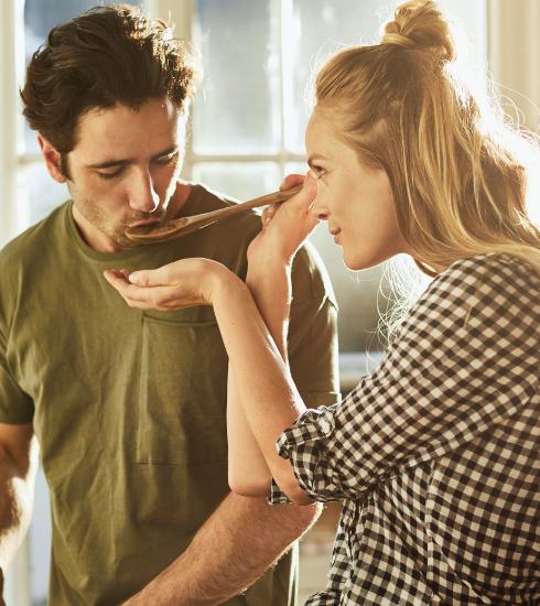 10 idées pour un premier rendez-vous insolite et réussi