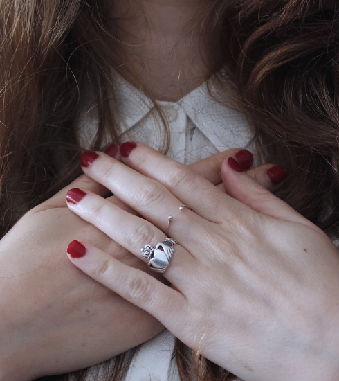 Infarctus féminin : des symptômes très différents à connaître absolument