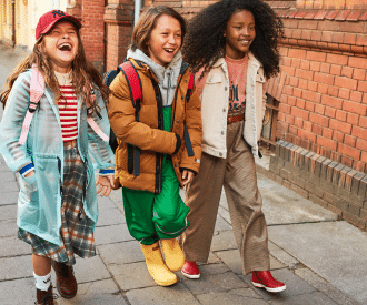 marieclaire_shopping_rentree_enfants