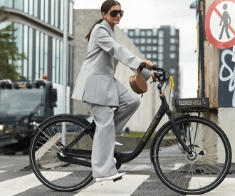 marieclaire_shopping_velo