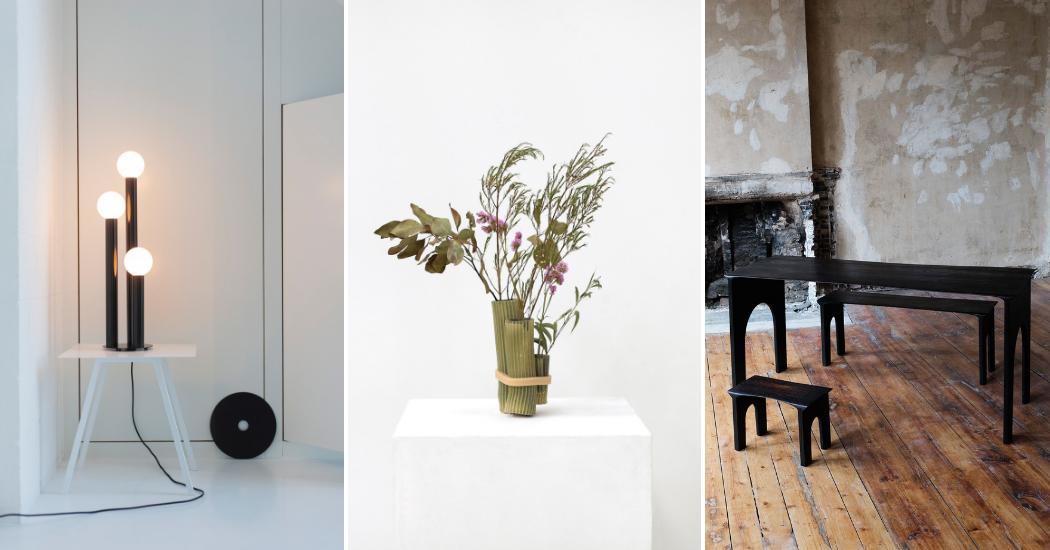 Uptown Design 2019 : le rendez-vous incontournable des passionnés ou amateurs de design