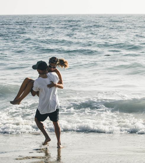 Analyse : vivre séparément pour sauver son couple