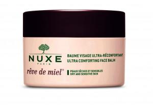 Crush of the day: la gamme Rêve de miel de Nuxe - 6